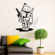 Cheap Nursery Wall Decals by Online Get Cheap Nursery Wall Designs Aliexpress Com Alibaba Group