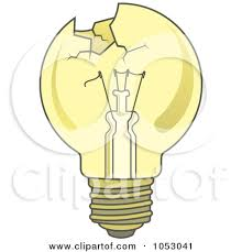 Light Bulb Clipart Floor Lightbulb Clipart Explore Pictures
