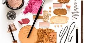 makeup classes ta fl ta fl makeup classes events eventbrite