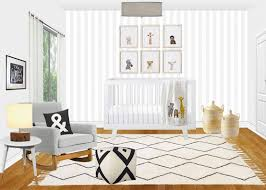 Interior Design Students Looking For Projects Online Interior Design U0026 Decorating Services Havenly