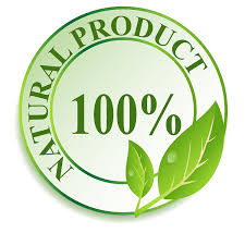 amazon com 78 organic plant derived trace minerals excellent