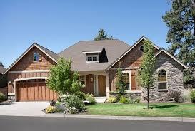 wrap around porch ideas best home designs with wrap around porch ideas interior design
