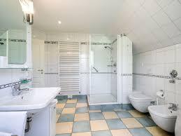 was kostet ein neues badezimmer badezimmer 8 qm kosten design