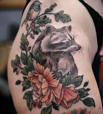 81 best tattoos images on pinterest tatoos arm tattoos and drawing
