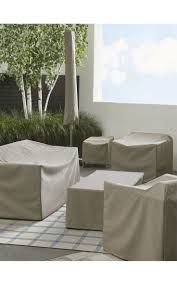 Covermates Patio Furniture Covers - best 25 umbrella cover ideas on pinterest brick pathway