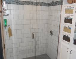 shower photo6 038 glass walk in shower heartwarming walk in