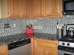 glass kitchen backsplashes oceanside glass tile twilight encounter blend kitchen backsplash
