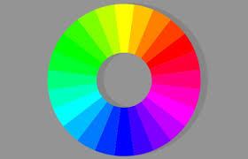 Neutral Colors Definition Neutral Colors Are Also Known As Earth Tones Color Theory Facts