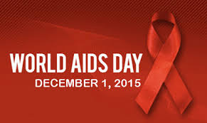 Challenge Hiv Let S Use This World Aids Day To Challenge Hiv Stigma Friend