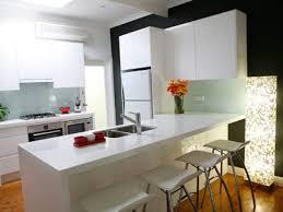 kitchen design austin kitchen designs gallery lifestyle kitchen and bath center gallery
