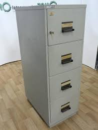 used fireproof cabinets for paint fireproof storage cabinet legal safe in a file fireproof 4 drawer
