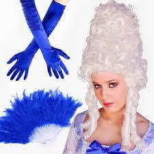 antoinette costume antoinette costume accessories masquerade
