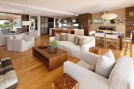 view interior of homes enchanting eco friendly home with gorgeous view the pacific