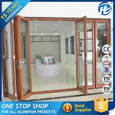 plastic curtain door blind plastic curtain door blind suppliers