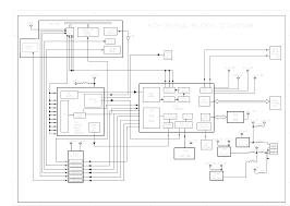 nd 3520a internal dvd r rw drive block diagram nec display