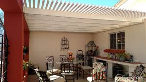 Mi Patio Phoenix Alumawood Patio Cover Installer Archives Page 2 Of 10 Royal