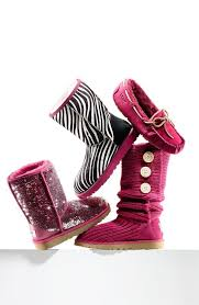 josie ugg boots sale 37e28df1a5fe4fc37740cc9e29a23a66 jpg