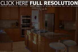 Kitchen Island Extensions by Kitchen Island Designs With Bar Stools Outofhome Cabinet Design