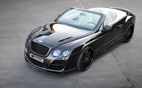 custom bentley continental prior design releases bentley continental gtc high society