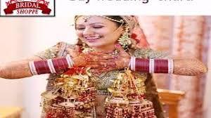 Wedding Chura Online Bridal Chura Online Tagged Videos Warebu