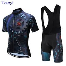 motocross gear for toddlers online get cheap gear cycles for boys aliexpress com alibaba group