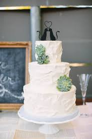 wedding cake bakery sugar bee bakery dallas fort worth wedding cake bakery