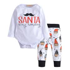 Cute Clothes For Babies Cute Baby Boy Clothes Promotion Shop For Promotional Cute Baby Boy