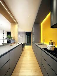 lumiere meuble cuisine eclairage meuble cuisine eclairage eclairage meuble cuisine brico