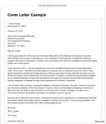 resume copy and paste template copy and paste resume exles of resumes resume copy manager sle