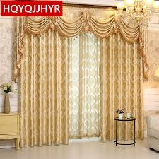 Drapes Home Depot Lovely Gold Blackout Curtains And Gold Curtains Drapes Window