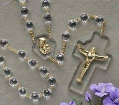 wall rosary view all wall rosaries from catholic faith store