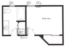 designs bathroom layout eas new bedroom designs home design