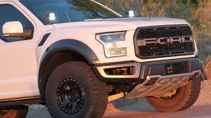 Ford Raptor Orange - 2017 ford f150 raptor a pillar lights q u0026a youtube