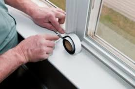 portable air conditioners how to install in casement crank windows