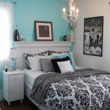 Best  Tiffany Bedroom Ideas On Pinterest Tiffany Inspired - Blue color bedroom ideas