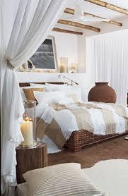 Coastal Themed Kitchen Beach Themed Bedroom Paint Colors Small Coastal Living Rooms Decor