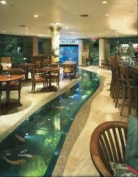 Fish Tank Reception Desk 34 Best Aquarium For Home Images On Pinterest Aquarium Ideas