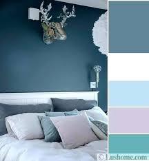 blue color schemes for bedrooms blue bedroom color schemes light blue and light green room light