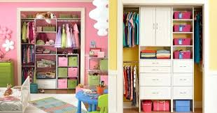organizing closet how to organize your clothes and closet by