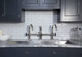 ratings for kitchen faucets faucets building luxury kitchen faucets pictures ideas