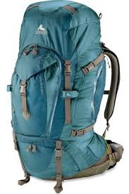 best 25 gregory backpack ideas on pinterest molle webbing go