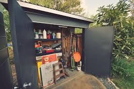 Storage Shed For Backyard by Small Storage Sheds For Your Backyard Studio Shed
