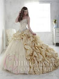 ball gown quinceanera picture more detailed picture about blue