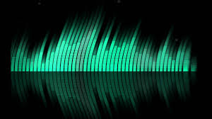 download free sound wave backgrounds wallpaper wiki
