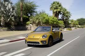 new volkswagen beetle interior 2018 volkswagen beetle dune review specs u0026 price best sedans