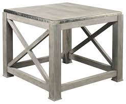 Farmhouse Side Table Lillian August Burleigh Side Table Farmhouse Side Tables And