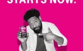 t mobile free inflight wifi how does t mobile inflight wifi work one mile at a time