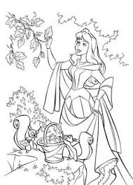 princess coloring sheets princess coloring pages coloring