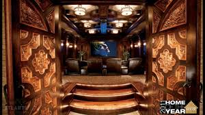 best home theater systems home theater furniture design chairs