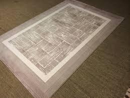 Schlafzimmer Teppich Kaufen Die Besten 25 Billige Teppiche Ideen Auf Pinterest Moderne